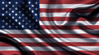 Flag American Wallpapers Backgrounds