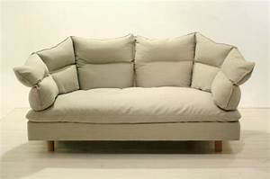 The most comfortable couch ever for Most comfortable sectional sofa in the world