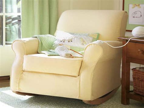 Pottery Barn Slip Cover by Pottery Barn Sofa Slipcover Best Solution For Daily