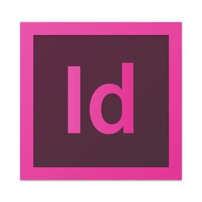 indesign cs6 vector logo eps ai cdr pdf svg free download