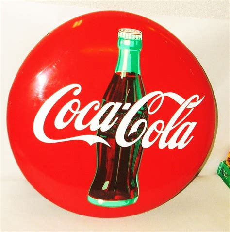 old coca cola bottles price guide