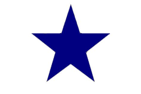 Ficheiro:Estrela azul fundo branco.PNG – Wikipédia, a
