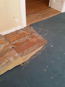 Teppichboden Entfernen Maschine : entkernung berlin demontage berlin h u g o bautec gmbh ~ Lizthompson.info Haus und Dekorationen