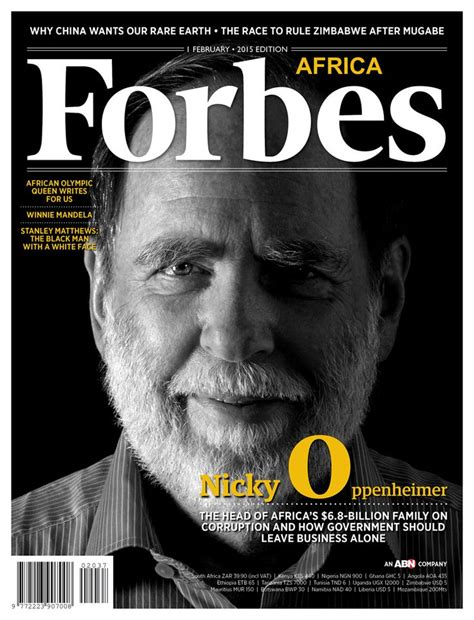15 Best Forbes Magazine Covers Images On Pinterest