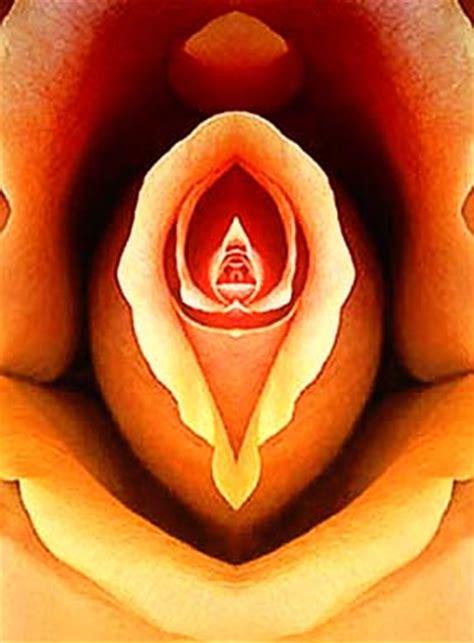 divine yoni world pulse