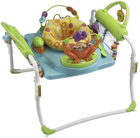 siège d activité bébé table d activité bébé avec siege meuble de salon
