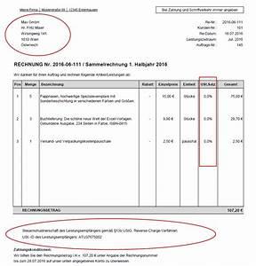 Lieferung Innerhalb Deutschland Rechnung Eu : rechnungsgenerator screenshots fimovi ~ Themetempest.com Abrechnung