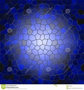 Texture Stained Glass Stock Images - Image: 6488794