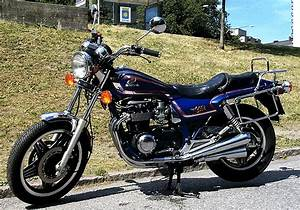Honda Cb 650 : honda honda cb650sc nighthawk moto zombdrive com ~ Melissatoandfro.com Idées de Décoration