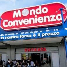 Stage Ufficio Sta Roma by Mondo Convenienza Assume Nuovo Personale Anche Con