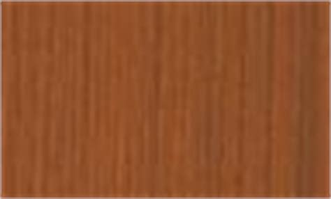 semi solid stain semi opaque stain colors cabot