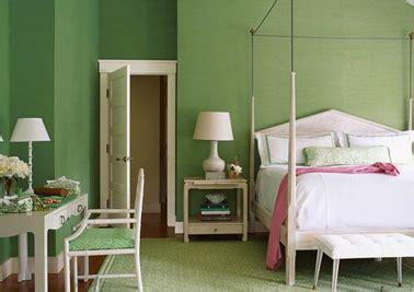 associer couleur chambre  peinture facilement deco cool