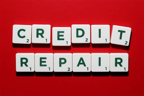 like fingerhut that report to credit bureaus credit repair photo by cafecredit cc 2 0 you can