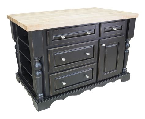 where to buy kitchen islands buy kitchen island w 4 drawers