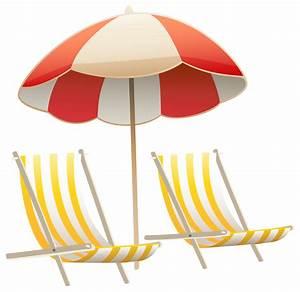 Black beach umbrella transparent background clipart collection