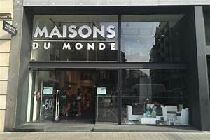 Maison Du Monde Sapin : home shophunters ~ Teatrodelosmanantiales.com Idées de Décoration