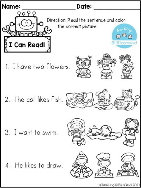 13661 Best Kindergarten Freebies Images On Pinterest  Kindergarten Freebies, Teaching Ideas And
