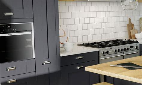 Kitchen Appliances Auction by Uncategorized Kitchen Appliances Manchester Wingsioskins