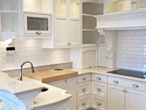 armoires de cuisine qu饕ec ébéniste rive sud de montréal fabrication de meubles et armoires
