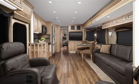 coach supply direct  leader  rv furniture motorhome