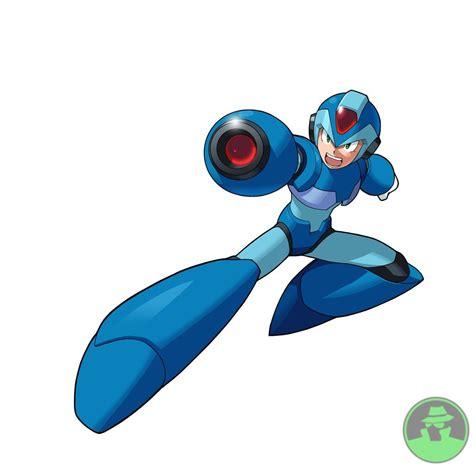 Mega Man X Screenshots Pictures Wallpapers Playstation