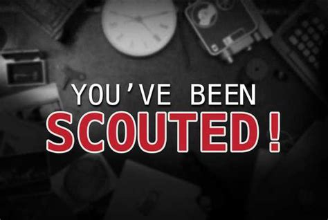 escape ève escape room quot you ve been scouted quot by clocked in escape room in san antonio
