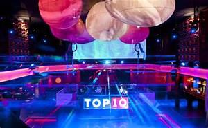 TOP10 Singen, Singen - Clubs und Discotheken