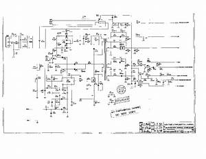 Compaq V500 Pe1110 Sch Service Manual Download  Schematics  Eeprom  Repair Info For Electronics