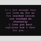 ne-yo-love-quotes