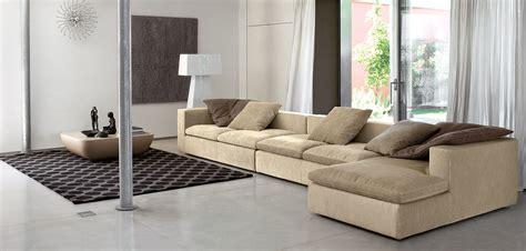 Corner Sofa by The Corner Sofa Furniture From Turkey