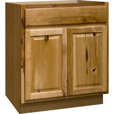 hton bay cabinets reviews hickory cabinets home depot hton bay hton assembled