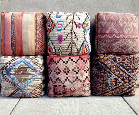 The 25+ Best Moroccan Floor Cushions Ideas On Pinterest