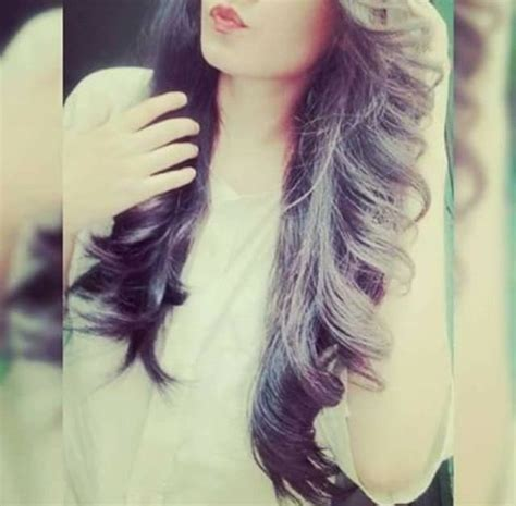 dpz  girls images  pinterest selfies hijab