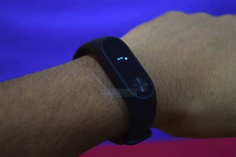 best fitness bands 5 best fitness bands in india rs 5000