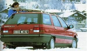 Ma Voiture Cash : voiture 4x4 nevada ~ Gottalentnigeria.com Avis de Voitures