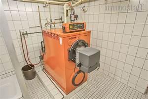 Zentralheizung öl Kosten : bottrop ruhig gr n famili r sch ne doppelhaush lfte ~ Lizthompson.info Haus und Dekorationen