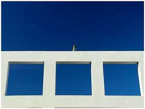 Art Deco Architektur : art deco architektur foto bild north america united states florida bilder auf fotocommunity ~ One.caynefoto.club Haus und Dekorationen