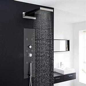Hudson Reed Duschpaneel : ber 70 versch duschpaneele duschs ulen hudson reed ~ Sanjose-hotels-ca.com Haus und Dekorationen