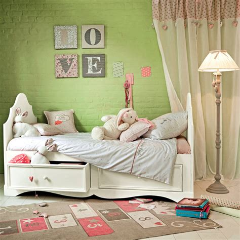 maisons du monde junior 201535