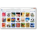 Account User Windows Microsoft Programdata Icons Users