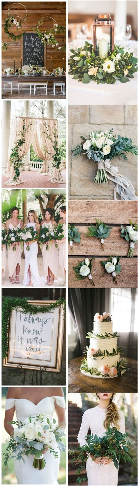 Best 25 Pastel Wedding Colors Ideas On Pinterest Summer