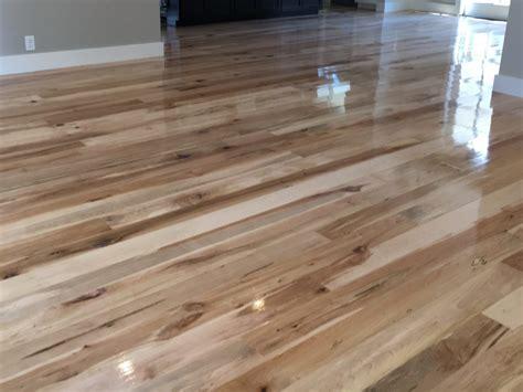 maple floor maple flooring reclaimed wood flooring tongue groove