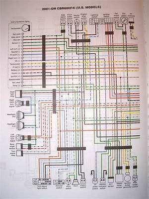 Honda Cbr600rr Wiring Diagram 25841 Netsonda Es