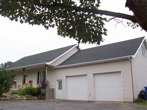 Maison Clé En Main 100 000 Euros : maison vendre garage 100 000 pc de terrain ruisseau st calixte saint calixte annonces ~ Melissatoandfro.com Idées de Décoration