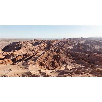 File:Cordillera de la Sal San Pedro Atacama Chile