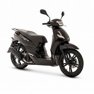 Peugeot Scooter 50 : scooters mopeds tweet 50cc peugeot scooter model detail ~ Maxctalentgroup.com Avis de Voitures