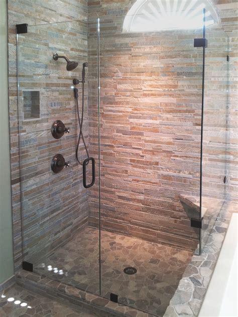 90degree shower enclosures � shower doors of dallas