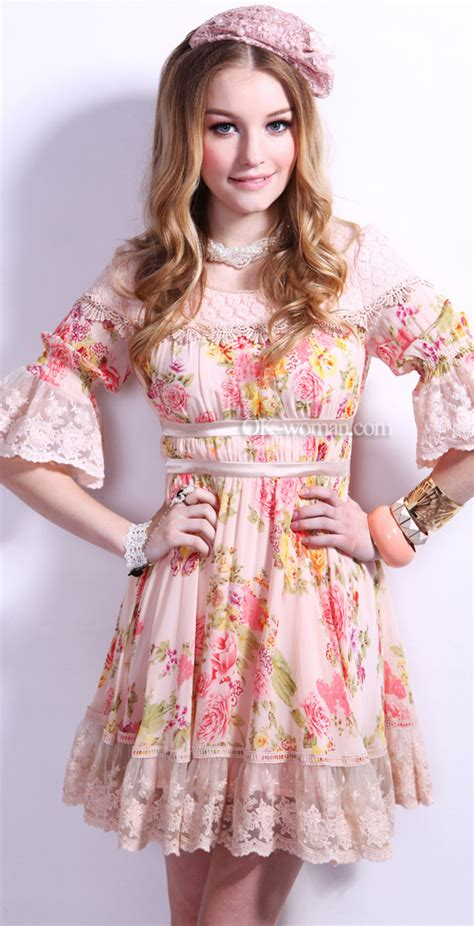 Vintage Clothing For Women Style 2016 2017 Fashion Gossip
