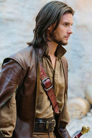25+ Best Ideas About Prince Caspian On Pinterest Narnia