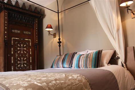 chambre d hotes dans l allier 03 chambre d 39 hôtes la porterie chambre d 39 hôtes à souvigny